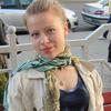 Maria Barysiewicz