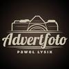 Advertfoto