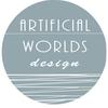 Artificial Worlds