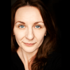 MOON WAVES | Katarzyna Łuka