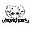 Playing Heads