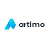 Agencja interaktywna Artimo