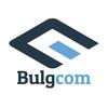 Bulgcom