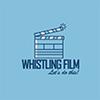 Whistling Film
