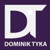 DominikTyka