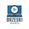 Brzeski Media