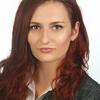 Agata Sabuda