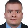 Bartłomiej Grasela
