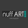 nuffart