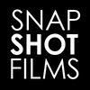 Snapshot Films