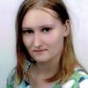 Maria Grzybek