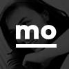 Monika Owoc