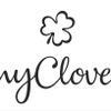 myClover