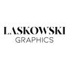 Laskowski Graphics