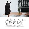 Black Cat ED
