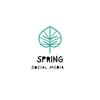 Spring_Media