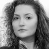 Agnieszka Guz