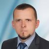 Paweł Litwin