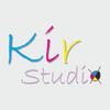 Kir Studio