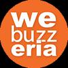 Webuzzeria