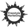 Freestyle Marketing AA