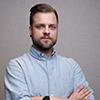 Marcin Watemborski