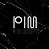 Pim Concept