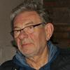 Maciej Zbigniew Walczyński