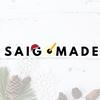 Agencja Interaktywna SAIGOMADE