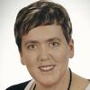 Aleksandra Żuławińska