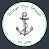 Design Your Shape