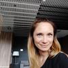 Katarzyna Kar