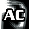 AC Partners