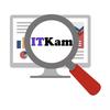 ITKam.pl