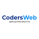 CodersWeb
