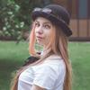 Ostrowska Nikola