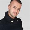 Marek Jamróz
