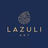 Lazuliart Studio