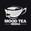 Mood Tea Media