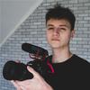 Mood Tea Media Marcin Czepiel