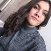 Agata Aleksa