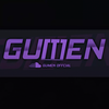Gumen