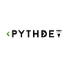 PYTHDEV