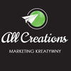 All Creations