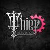 THIEF studio