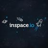 Inspace Design