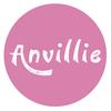 Anvillie