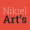 Nikiel Art's