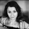 Agnieszka Suchodoła
