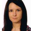 Agnieszka Dibowska
